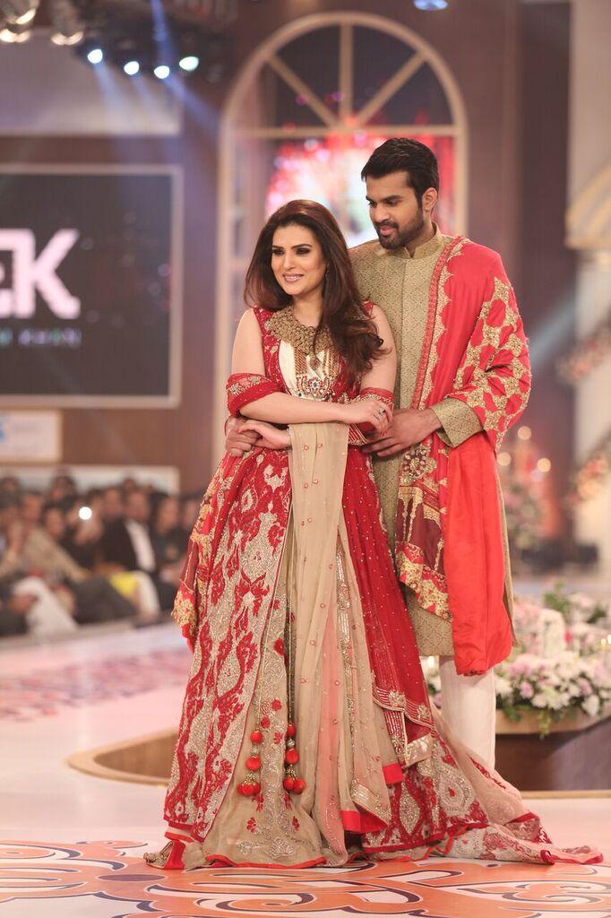Erum Khan Telenor Bridal Couture Week 2015 13.jpeg