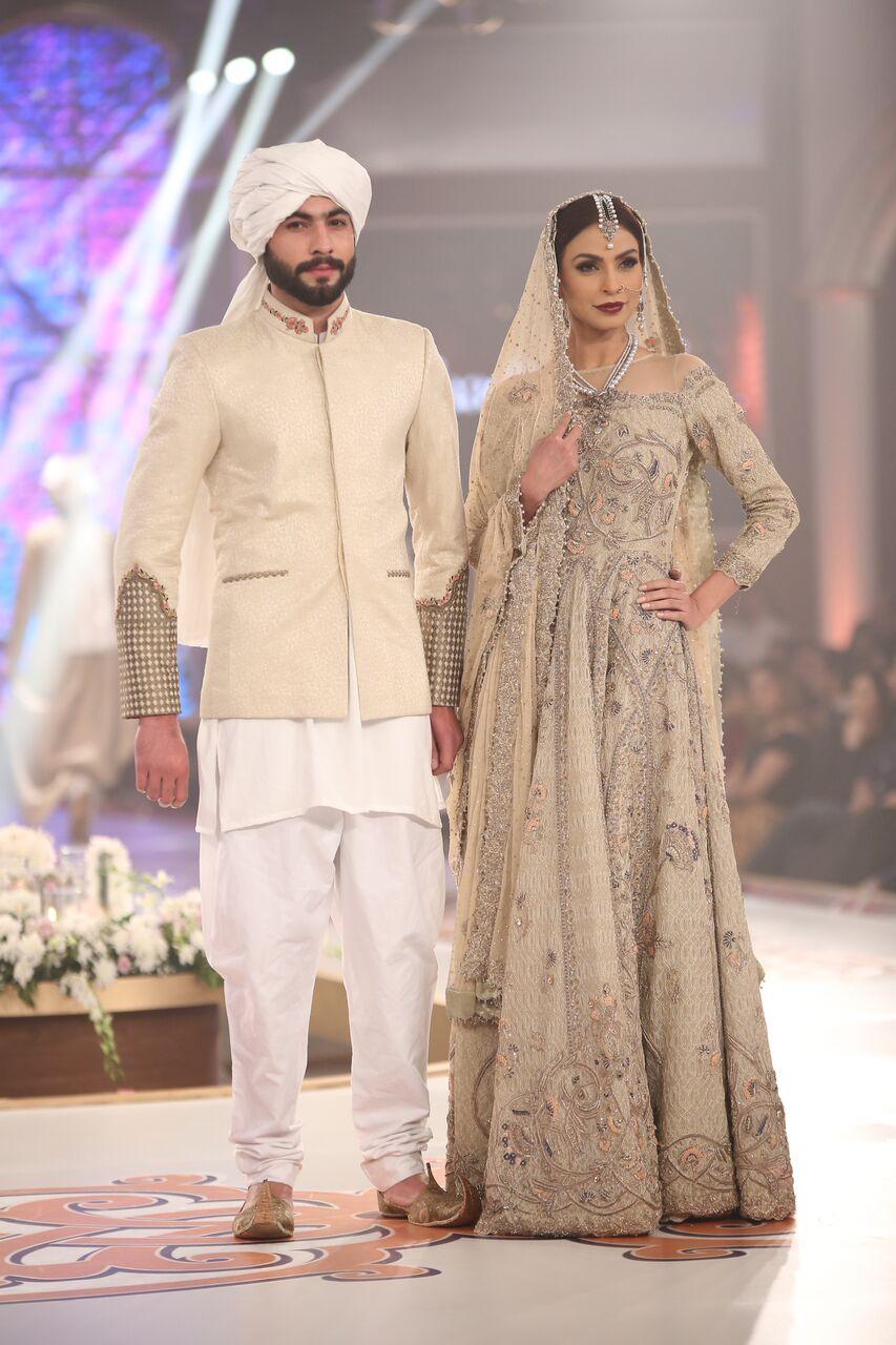 Fahad Hussayn Telenor Bridal Couture Week 2015.jpeg