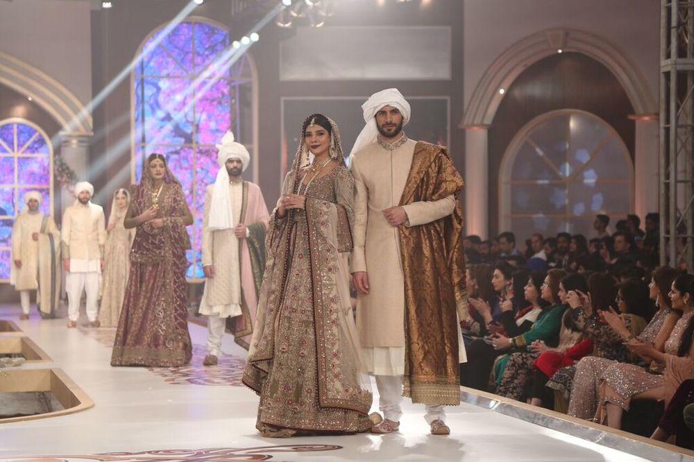 Fahad Hussayn Telenor Bridal Couture Week 2015 5.jpeg