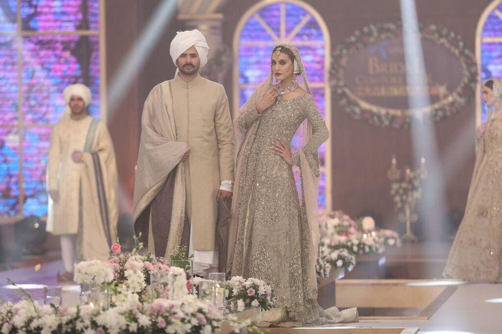 Fahad Hussayn Telenor Bridal Couture Week 2015 6.jpeg