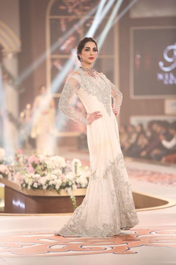 Nilofer Shahid Telenor Bridal Couture Week 2015 2.jpeg