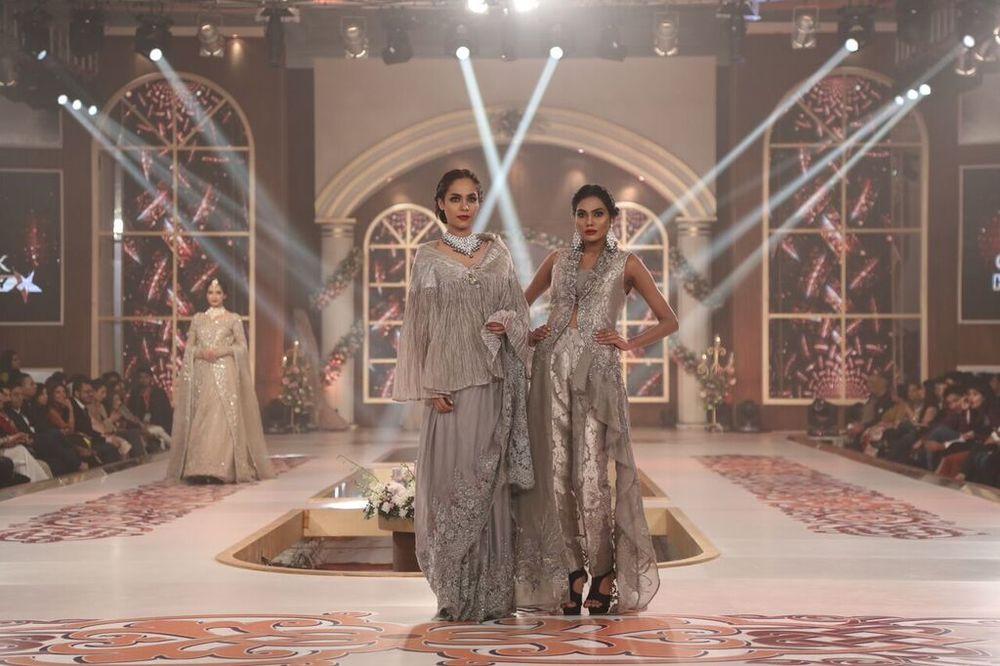 Nilofer Shahid Telenor Bridal Couture Week 2015 8.jpeg