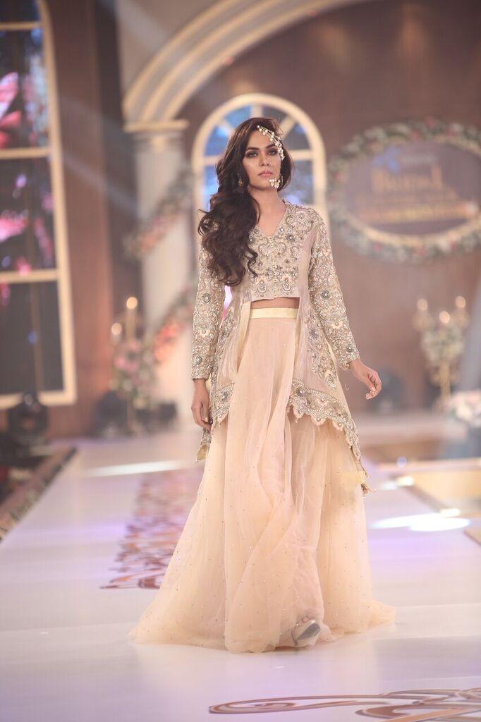 Saai by Sahar Atif Telenor Bridal Couture Week 2015 4.jpeg