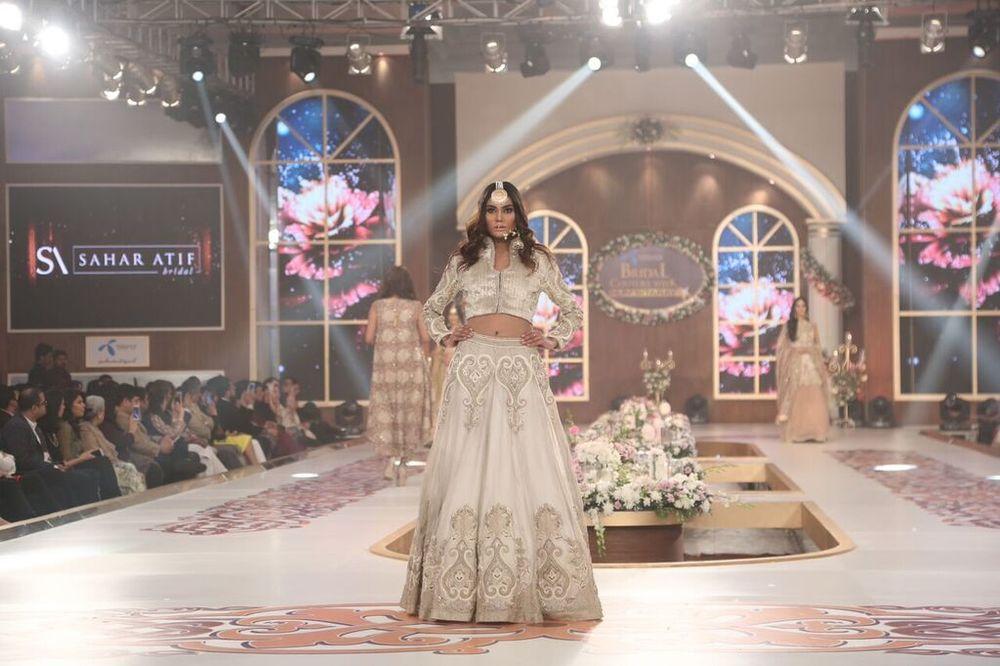 Saai by Sahar Atif Telenor Bridal Couture Week 2015 11.jpeg