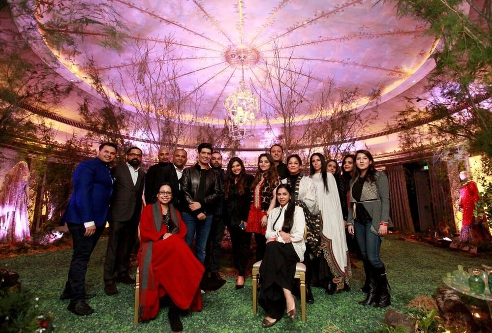 Aashni & Co Wedding Show 2016 8.jpeg