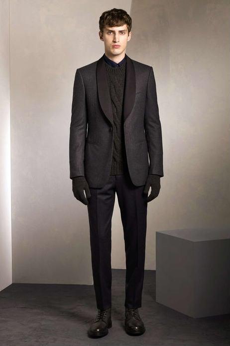 Gieves Hawkes Mens Fashion Week London AW16 4.jpg