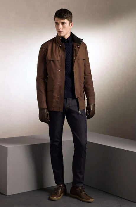 Gieves Hawkes Mens Fashion Week London AW16 2.jpg