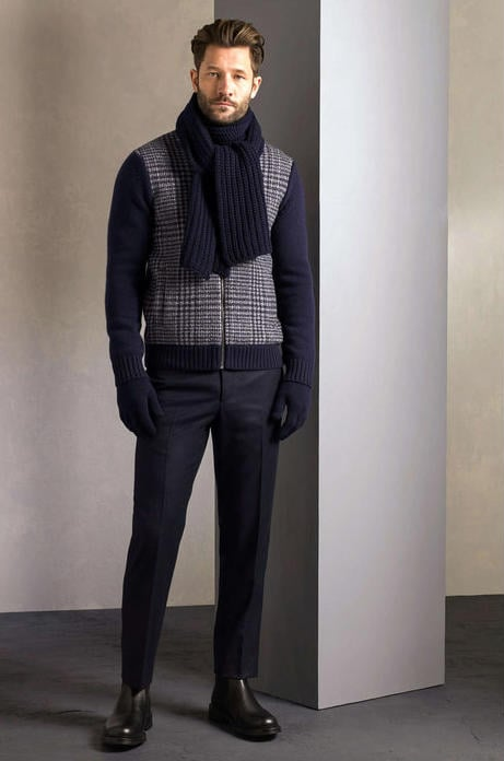 Gieves Hawkes Mens Fashion Week London AW16.jpg
