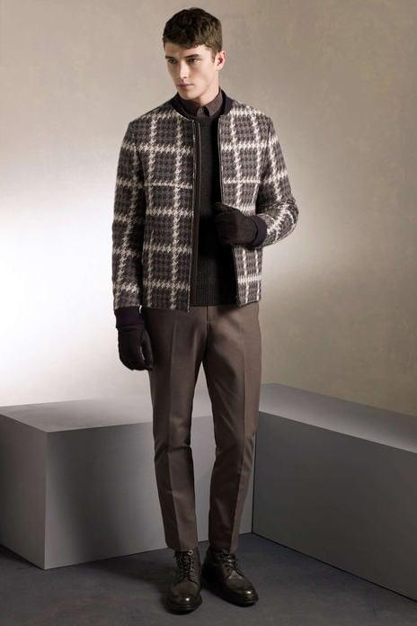 Gieves Hawkes Mens Fashion Week London AW16 8.jpg