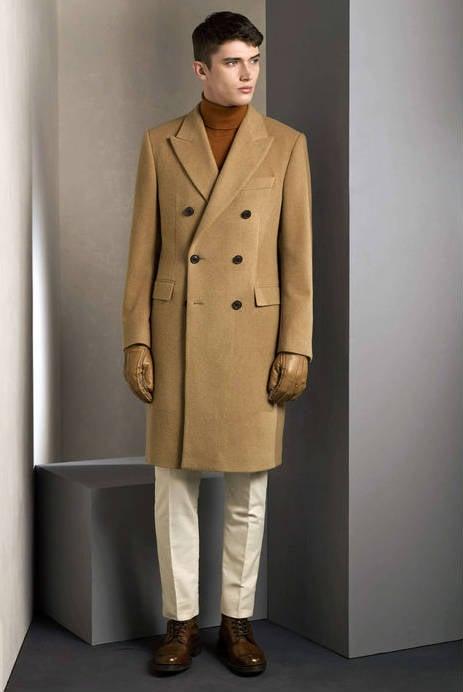 Gieves Hawkes Mens Fashion Week London AW16 9.jpg