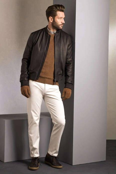 Gieves Hawkes Mens Fashion Week London AW16 5.jpg