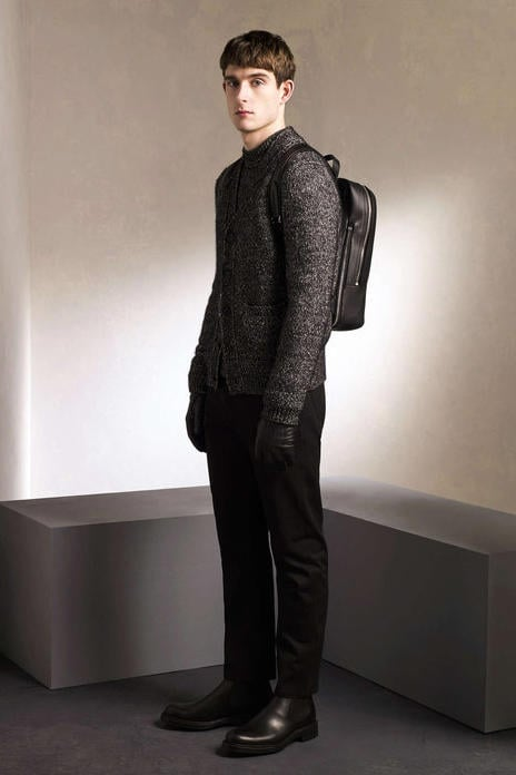 Gieves Hawkes Mens Fashion Week London AW16 10.jpg