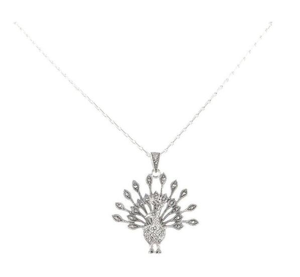 Zevar Jewellery