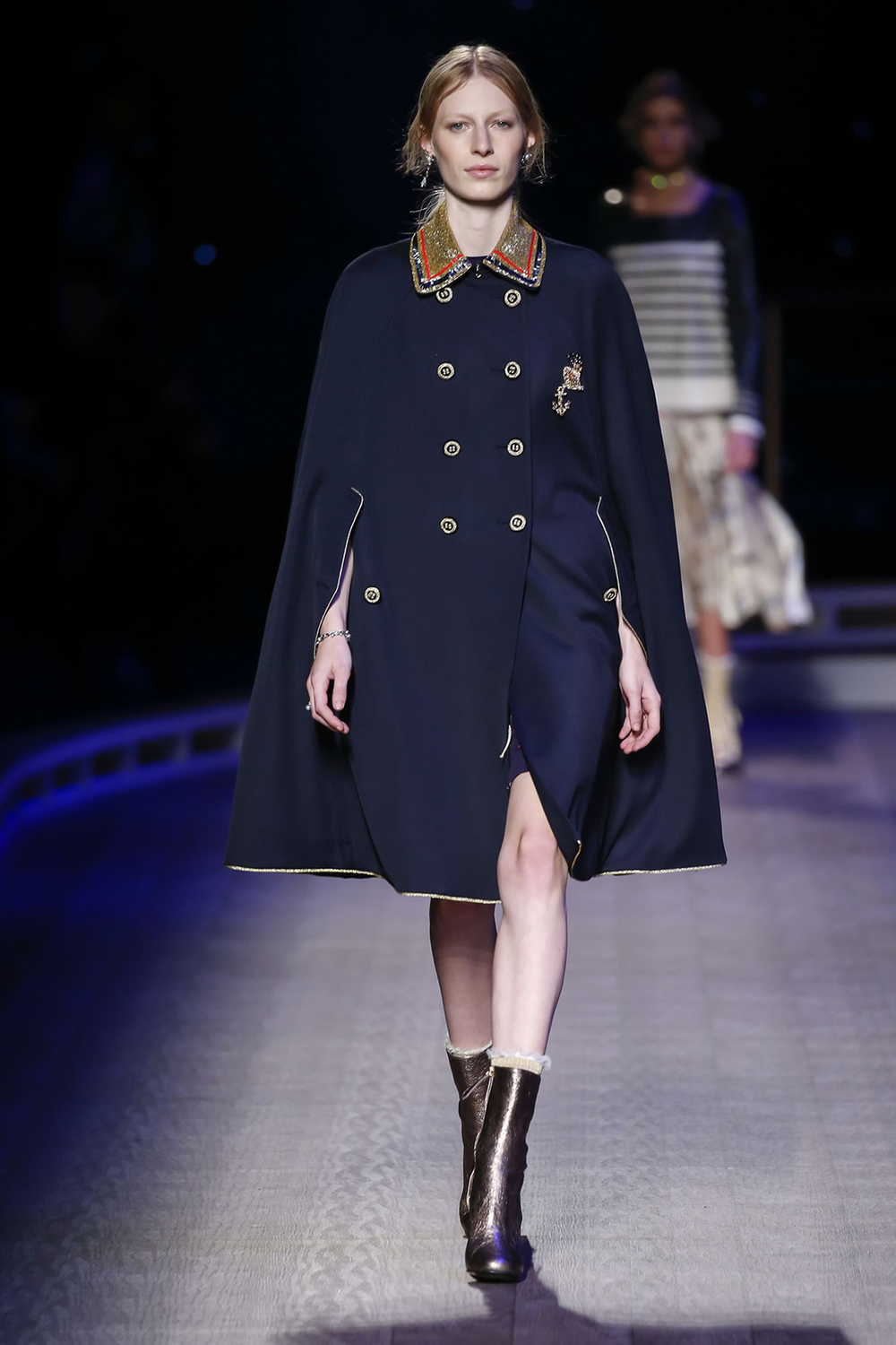 Model in Tommy Hilfiger Fall 16_NYFW- 0-1.jpg