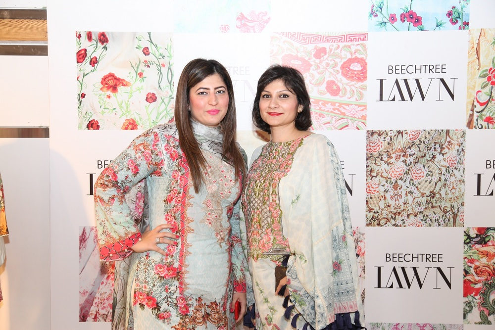Iqra Raghib & Kehkashan Raza of Team BeechTree-1.jpg