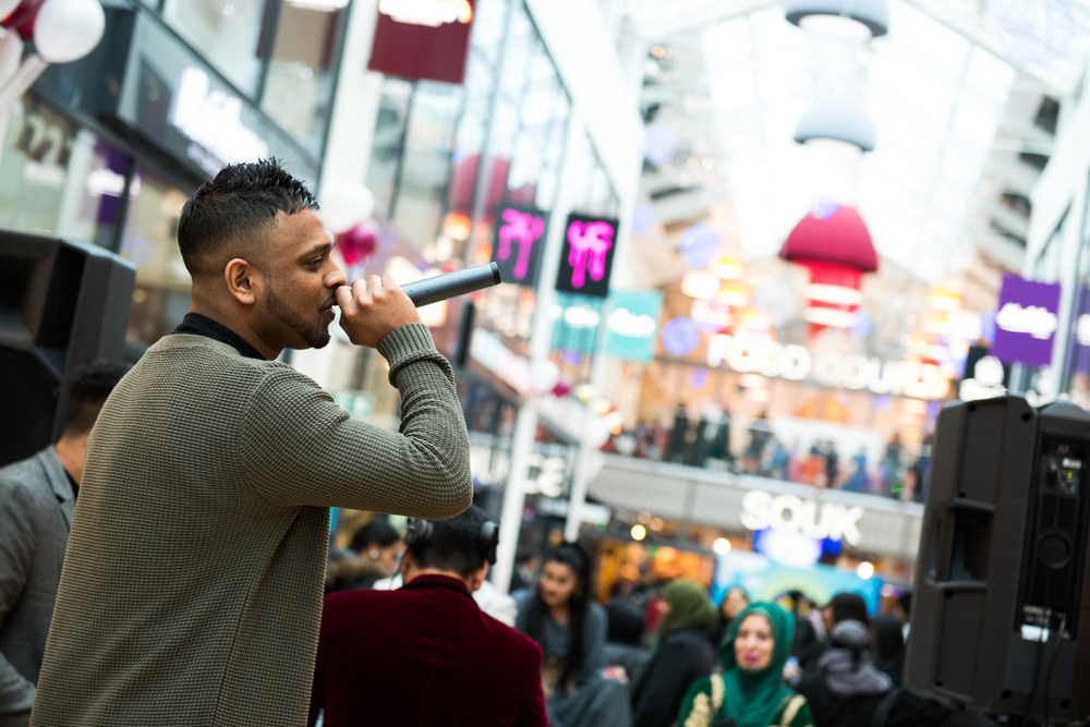 Mumzy Stranger Performing at East Shopping Centre 2.jpg