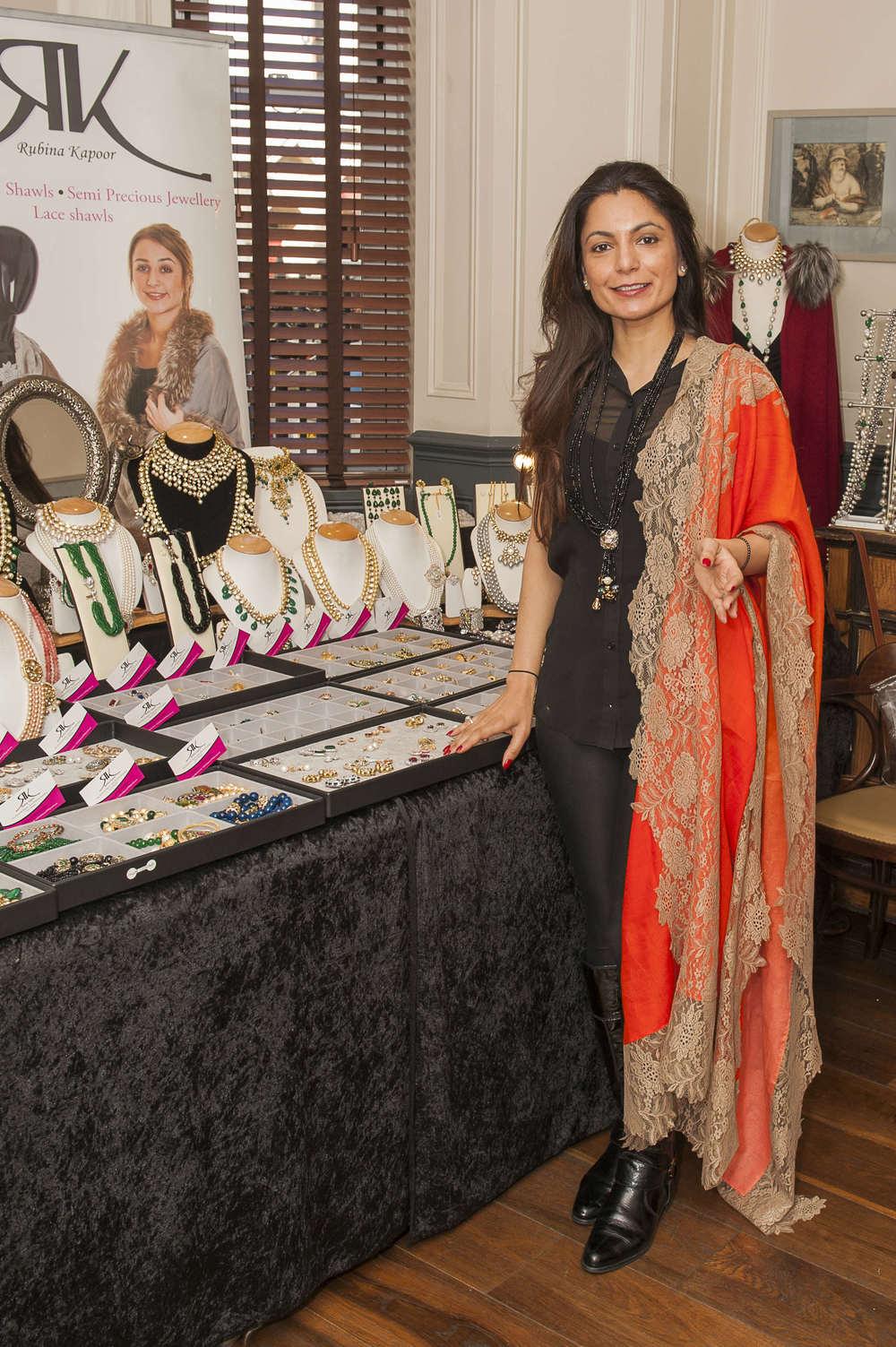 Rubina Kapoor.jpg