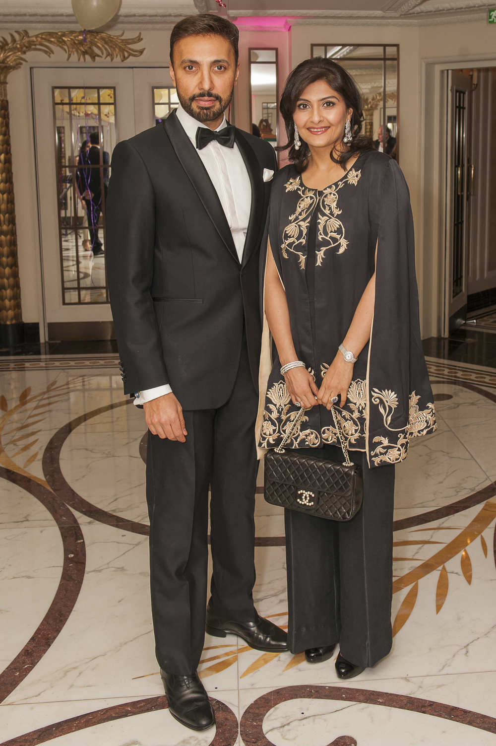 Mansoor Ul Haq and Fabiha.jpg