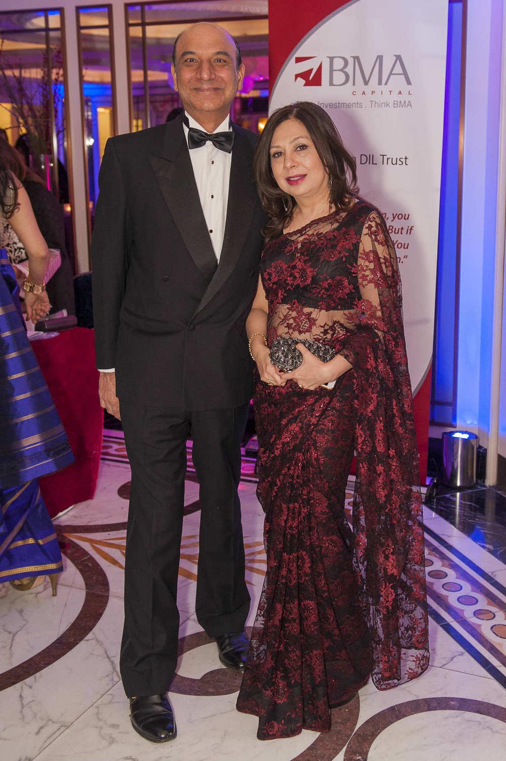Farrukh and Nausheen Hassan.jpg