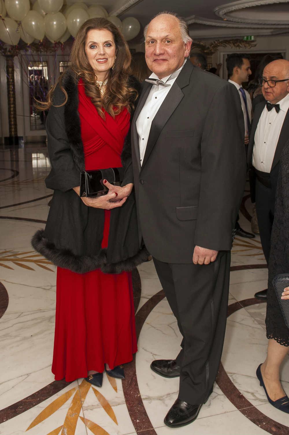 Carim and Saira Mirza.jpg