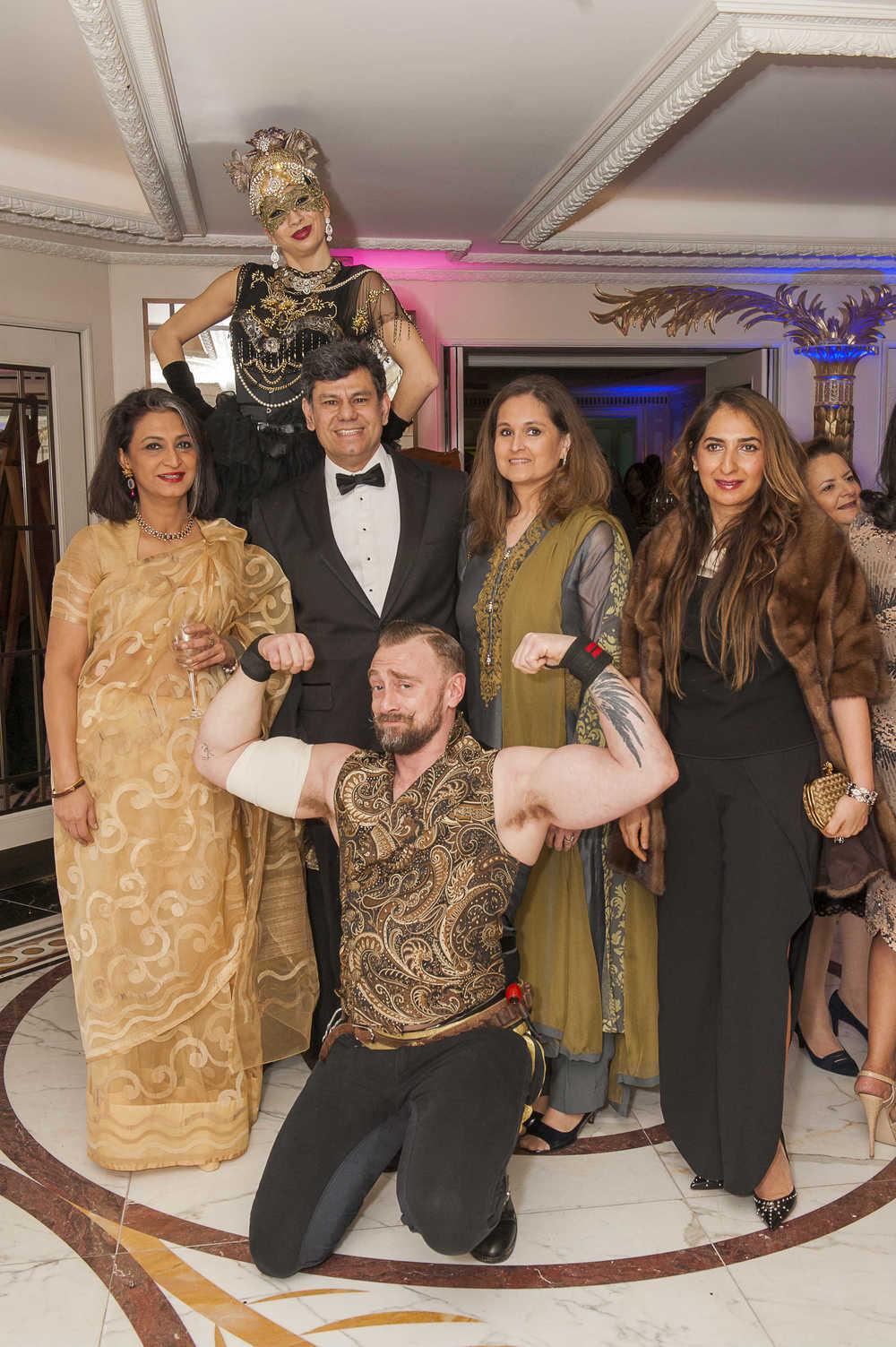 Abintah Adamjee Ahsan & Ayesha Jamil & Mahreen Qureshi.jpg