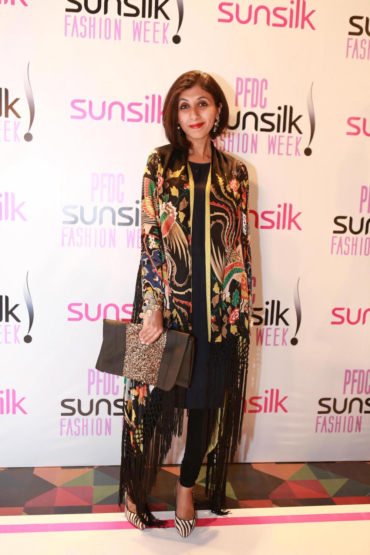 Maliha Rehman (1).jpg