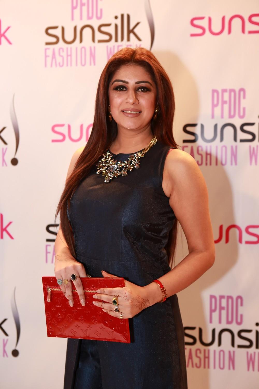 Amna Kardar (1).JPG