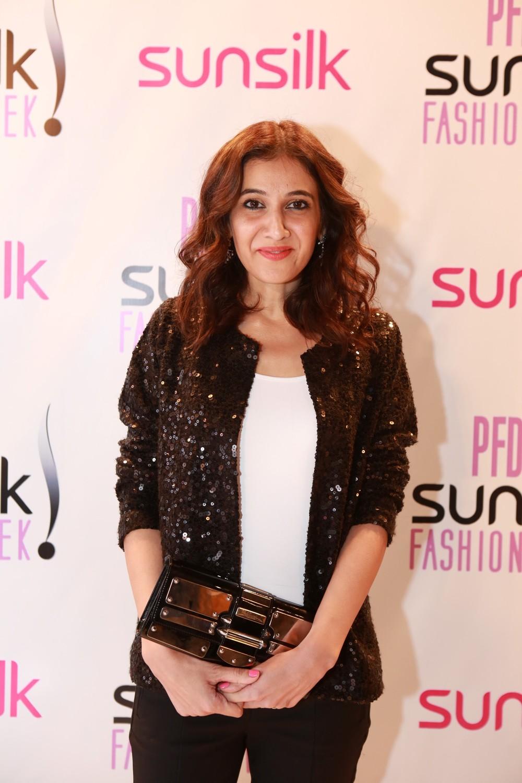 Sara Shahid (2).JPG