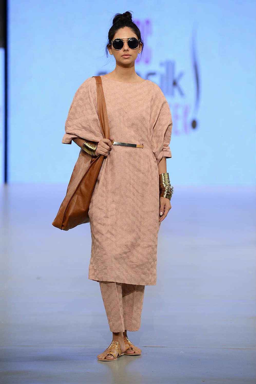 Zara Shahjahan (18).jpg