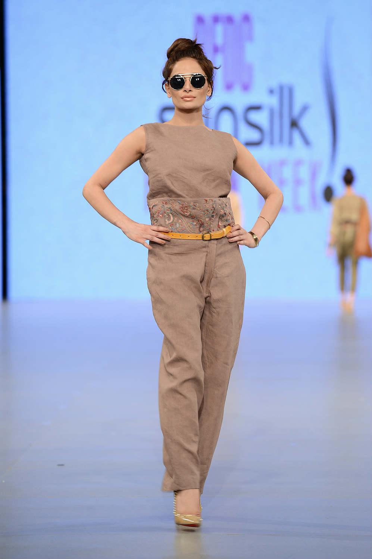 Zara Shahjahan (13).jpg