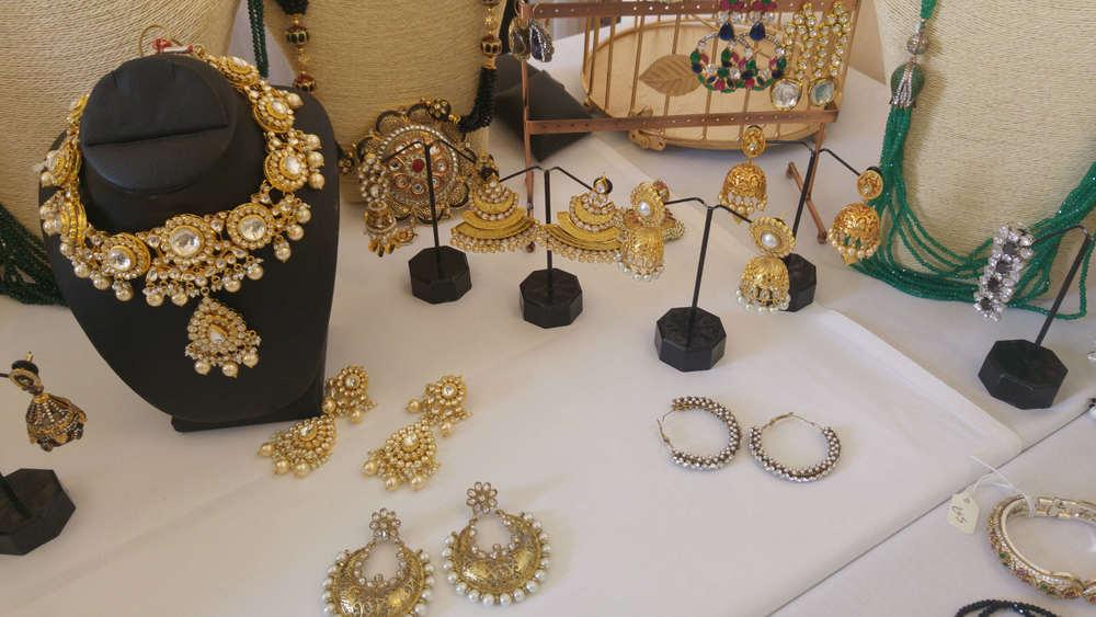 Deevara Jewels 7.jpg