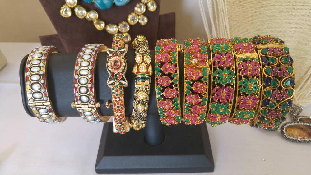 Deevara Jewels 6.jpg