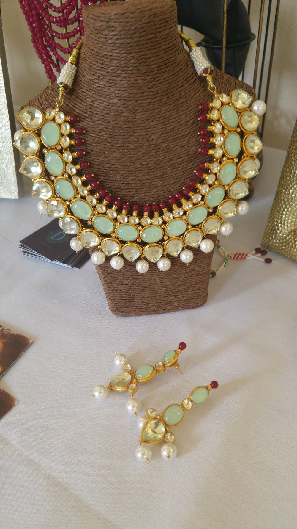 Deevara Jewels 4.jpg