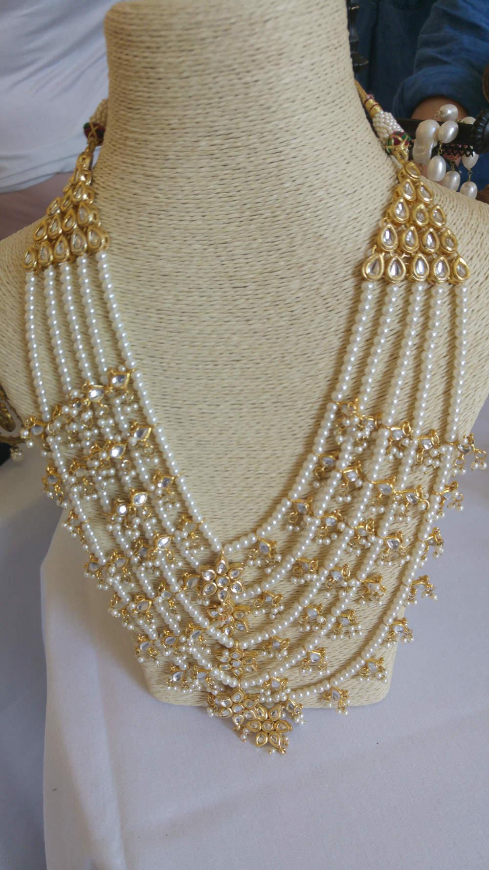Deevara Jewels 8.jpg