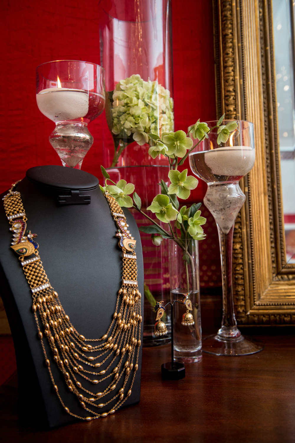 Red Dot Jewels Flagship Store 3 (Photographer credit - RAFYL).jpg