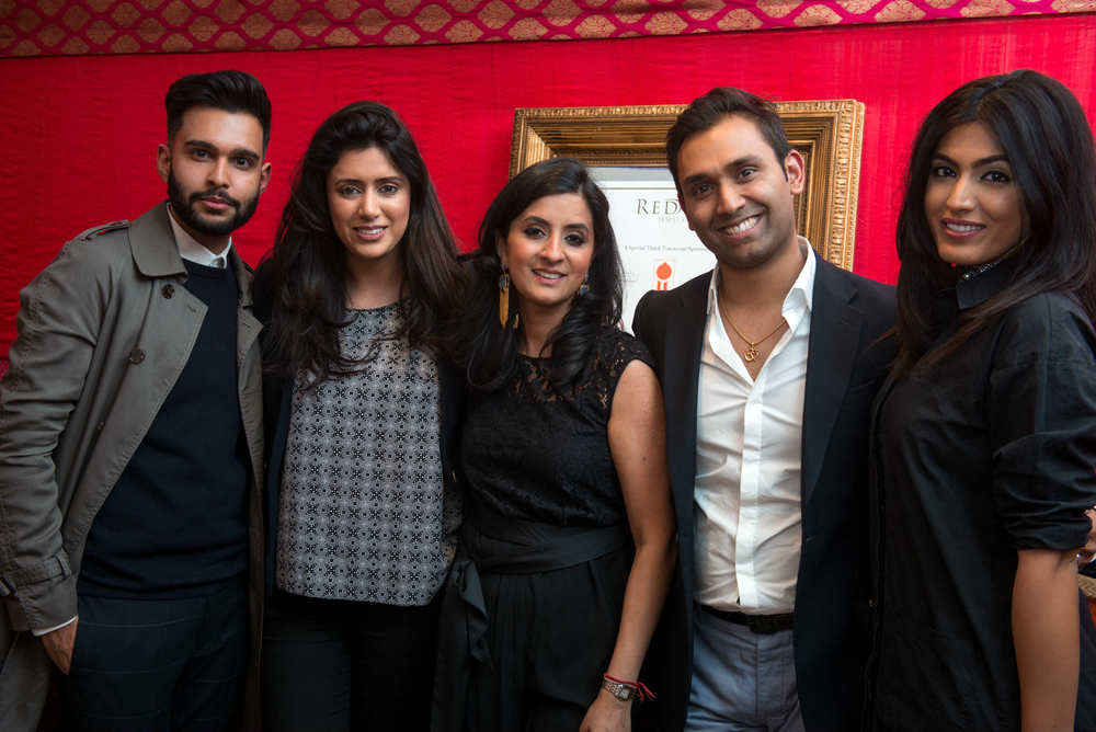 Red Dot Jewels Flagship Store Launch (Photographer credit - RAFYL).jpg