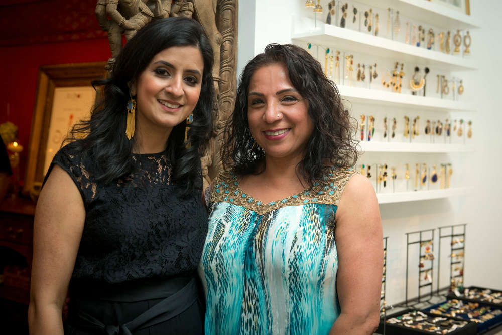 Shalini Gupta-Patel with Mani Kohli.jpg