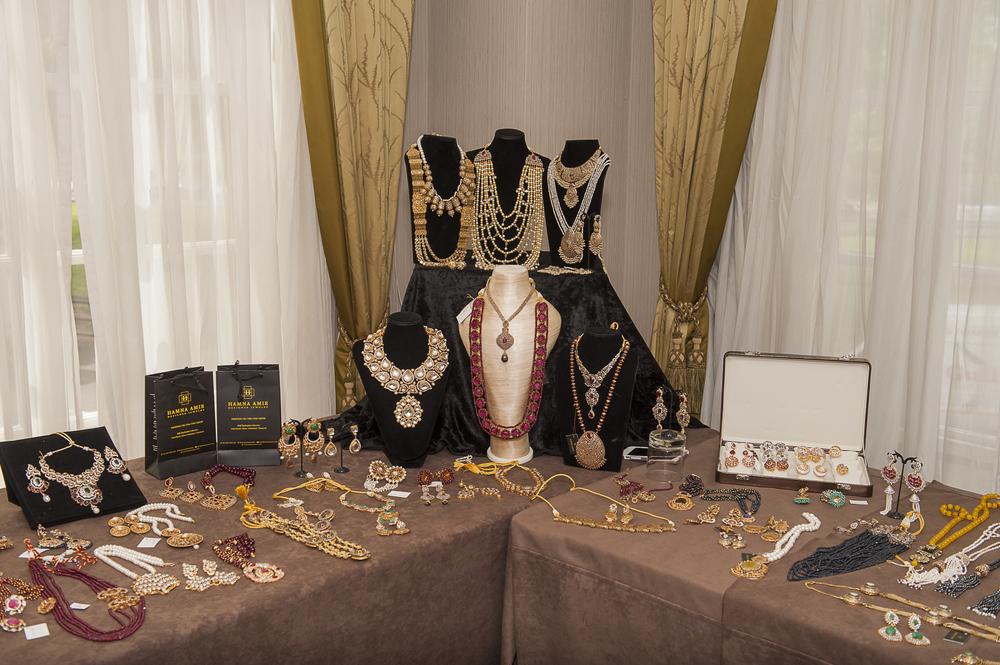 Hamna Amir jewellery disply.jpg