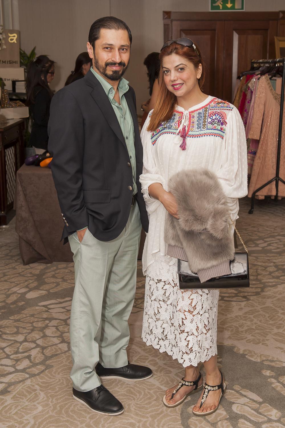 Sam Ali Dada & Faisal Babri.jpg