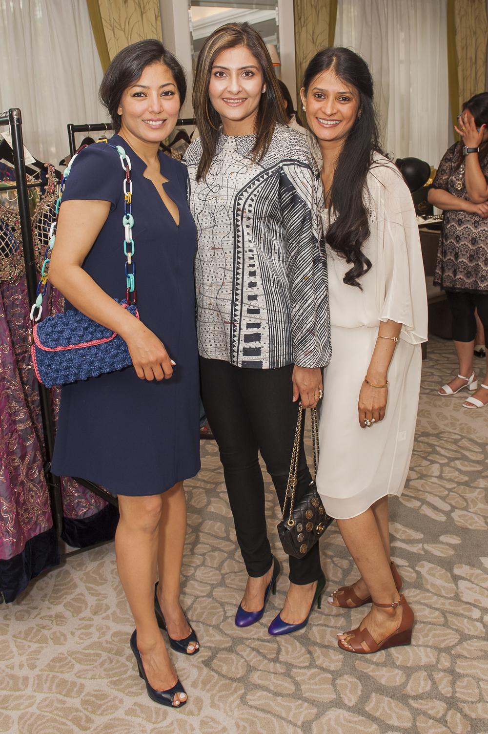 Rakhee Jain, Fabiha & Mini Bhuwania.jpg