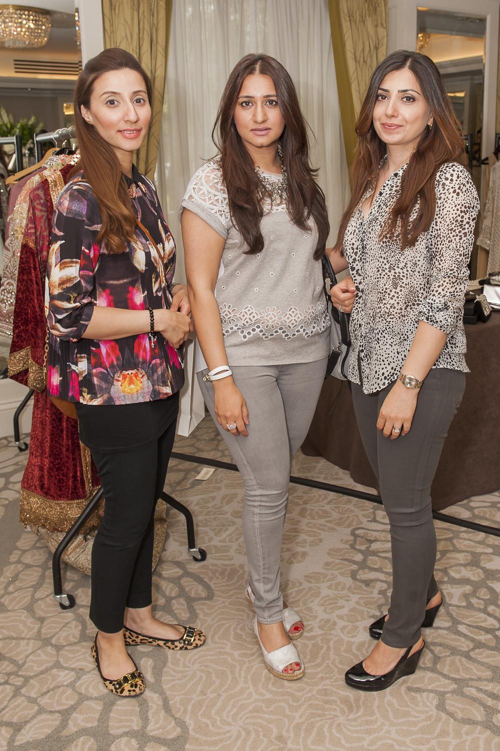 Rya Sadiq, Sarah Alibhai & Aniqa Khalid.jpg