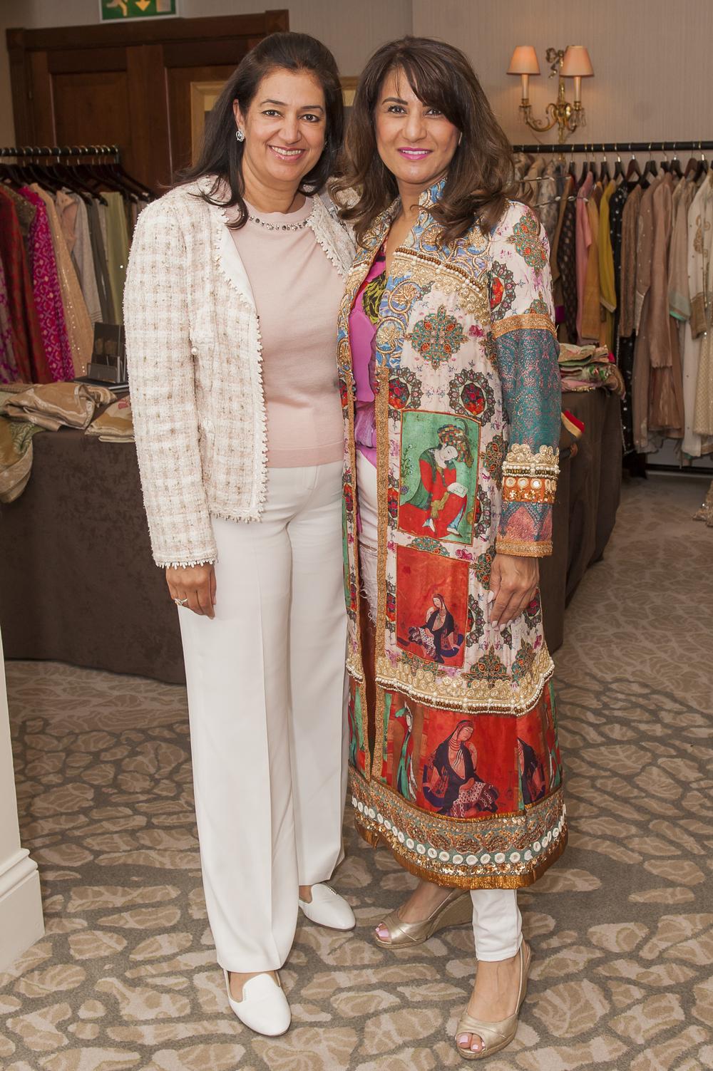 Seema Chopra & Sukeshi Pabari.jpg