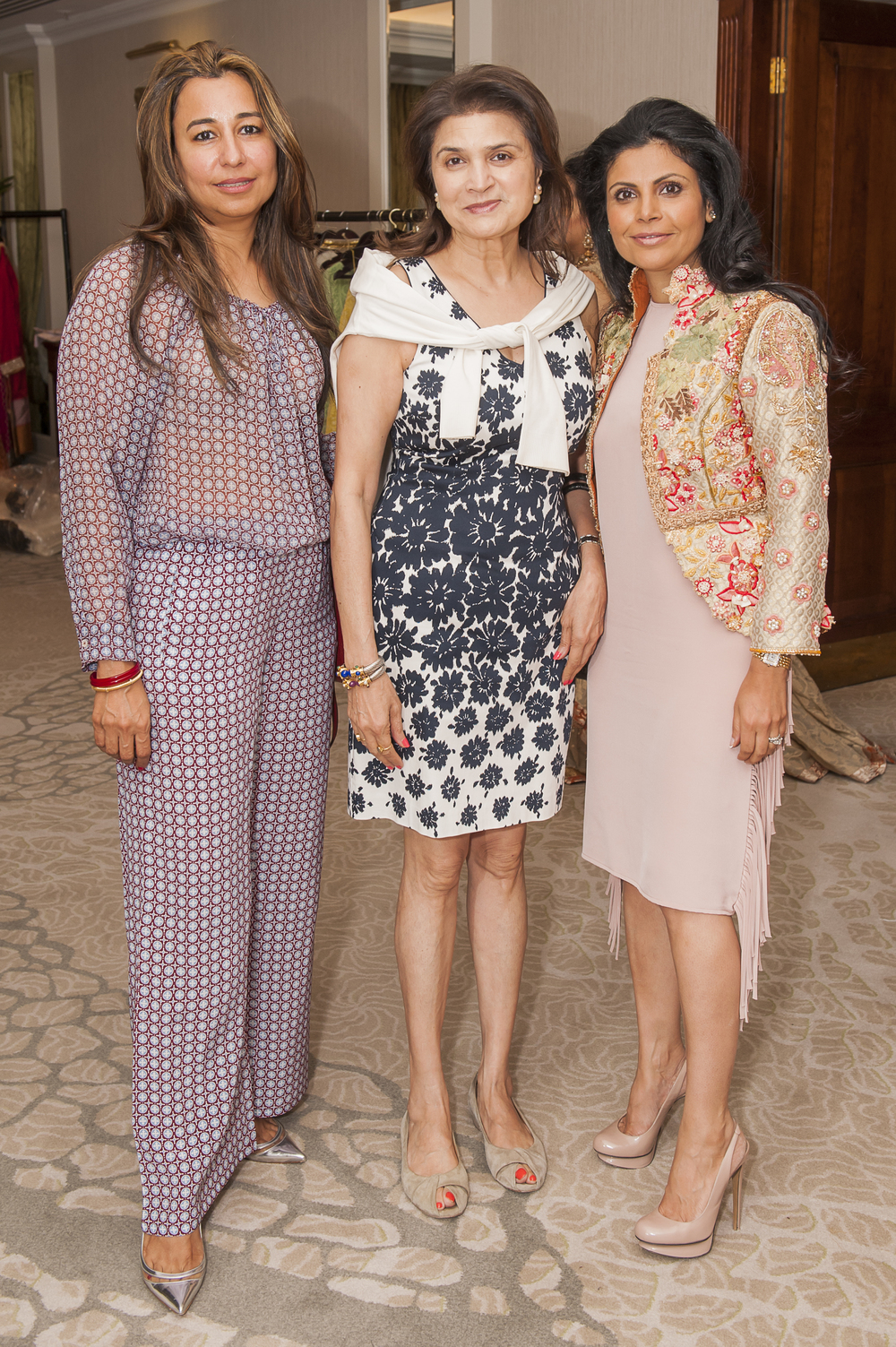 Radhika Channa, Shivani & Rita Mehta.jpg