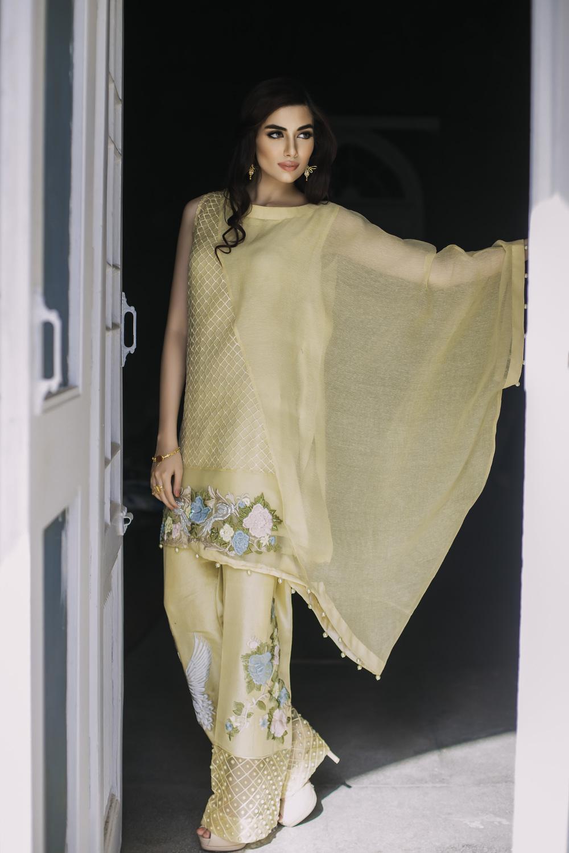 Saira Shakira Eid Collection - Look 3 (3).jpg