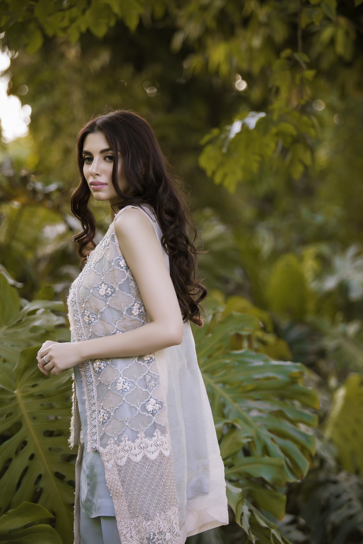 Saira Shakira Eid Collection - Look 1 (4).jpg