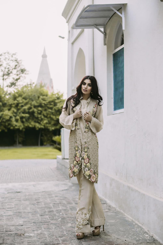 Saira Shakira Eid Collection - Look 4 (1).jpg
