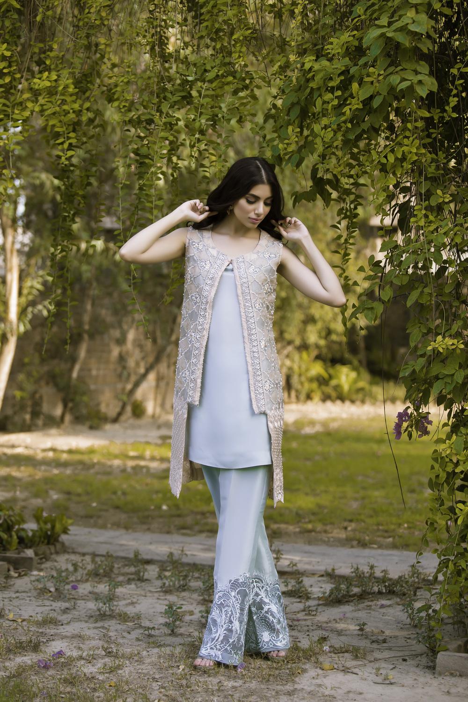 Saira Shakira Eid Collection - Look 1 (2).jpg