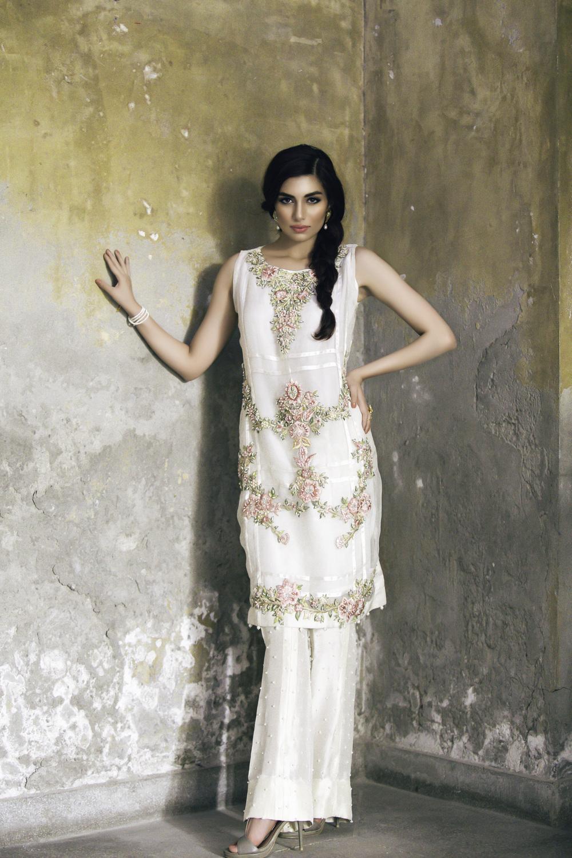 Saira Shakira Eid Collection - Look 5 (3).jpg