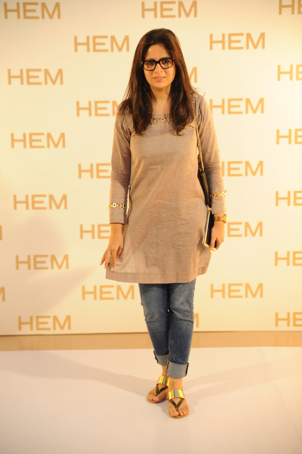 Amna Niazi wearing HEM.JPG