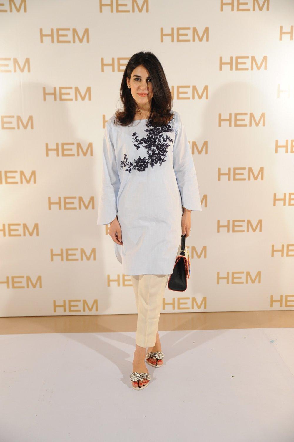 Aymen Hikmat wearing HEM.JPG